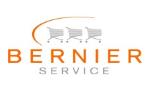 avantages-services-et-maintenance_logo-bernier-service