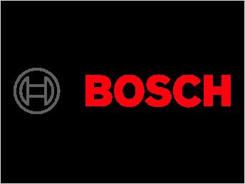 partenaire-farame_bosch