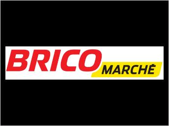 partenaire-farame_bricomarche