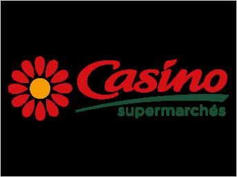 partenaire-farame_casino