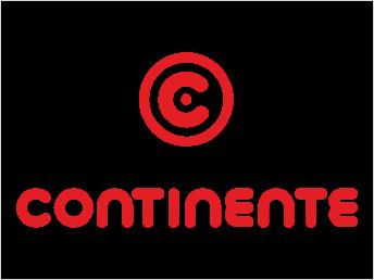 partenaire-farame_continente