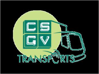 partenaire-farame_csgvtransports