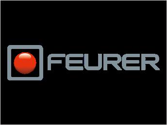 partenaire-farame_feurer
