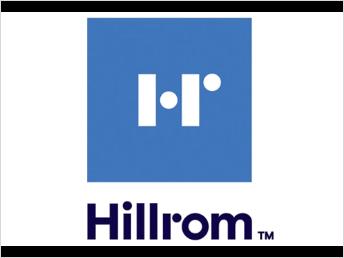 partenaire-farame_hillrom