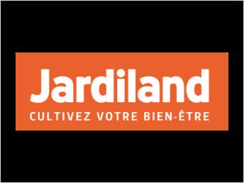 partenaire-farame_jardiland