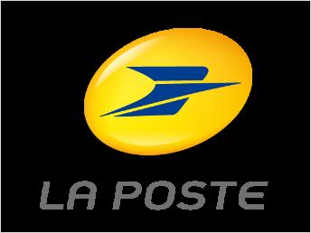 partenaire-farame_laposte
