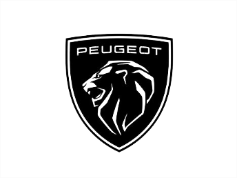 partenaire-farame_peugeot