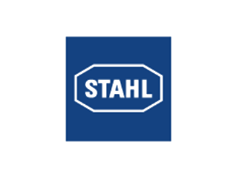 partenaire-farame_stahl